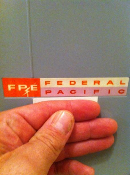 Federal Pacific Breakers...fire hazards-image-1335347515.jpg