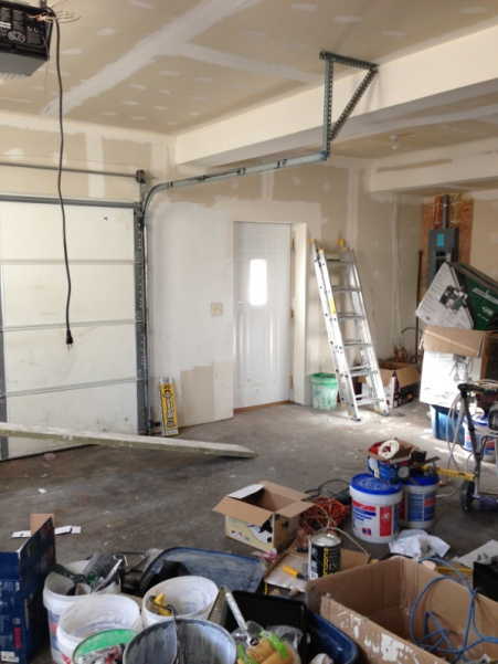 Load bearing wall removal-image-1351696571.jpg