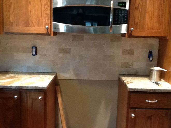 photo of my almost finished kitchen-image-1364219456.jpg