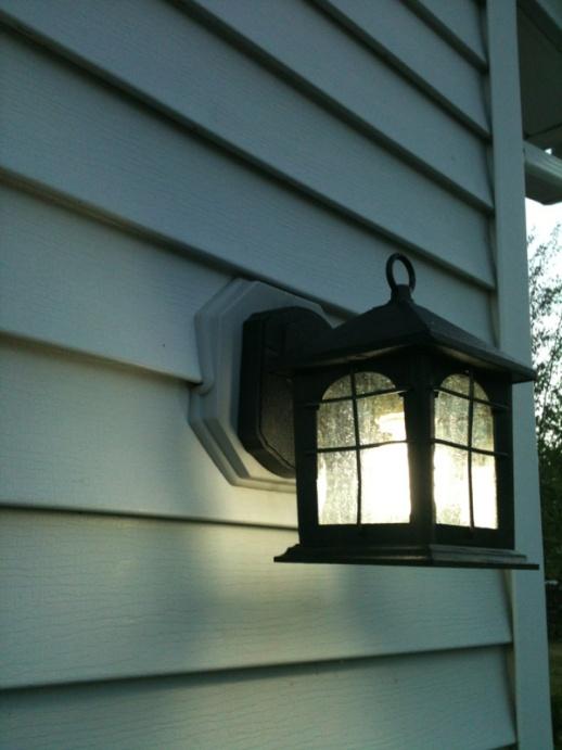 Garage lights-image-136806704.jpg