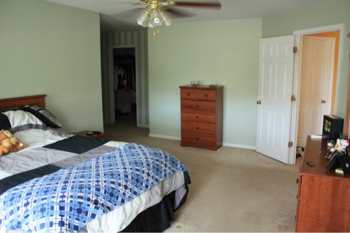 Help decorating master bedroom!!-image-136875213.jpg