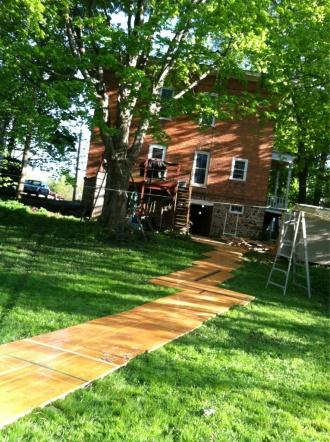 refinishing reclaimed maple flooring-image-1373043951.jpg