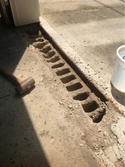 Garage hearth repair-image-1380620015.jpg