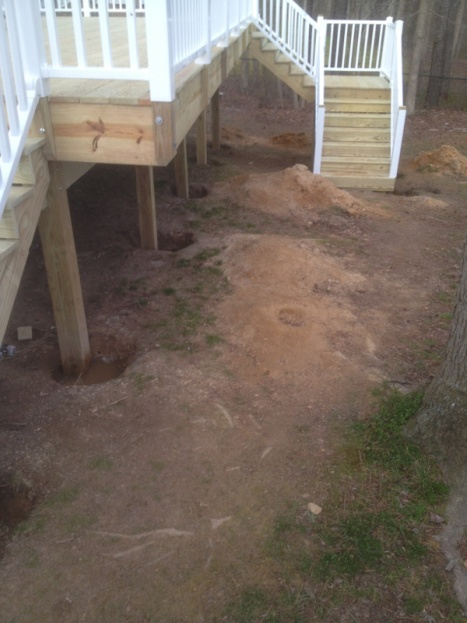 Gravel under deck-image-138693249.jpg