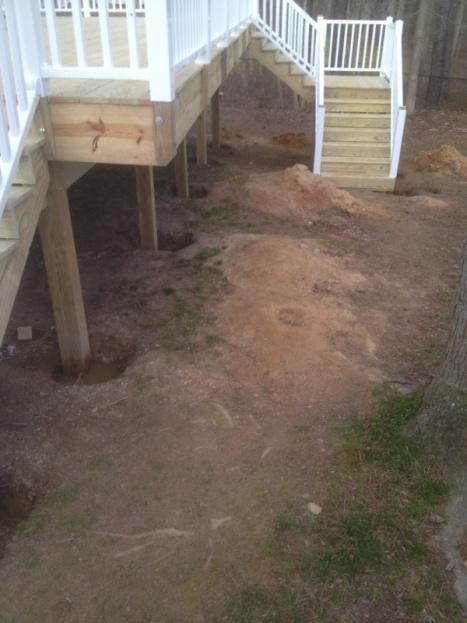 Gravel under deck-image-138693249.jpg