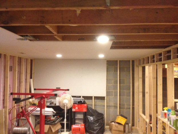 2012 - Basement demo-image-1388727193.jpg