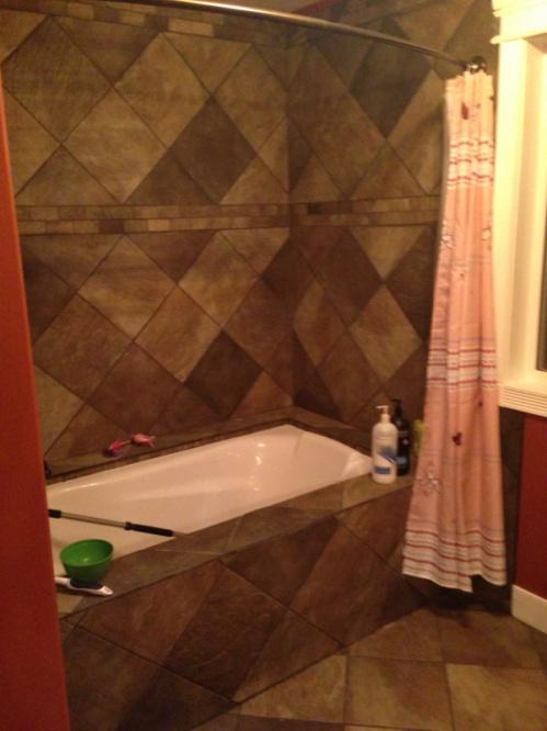 Porcelan tile needing sealer???-image-138895127.jpg