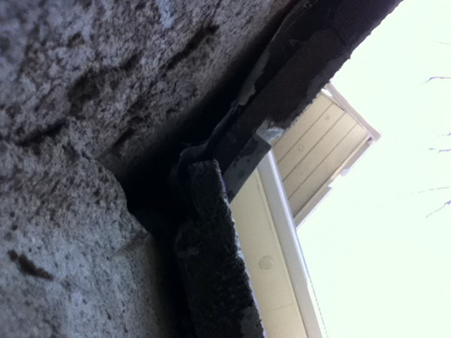 Spray Foam between Siding and Foundation?-image-1396900564.jpg