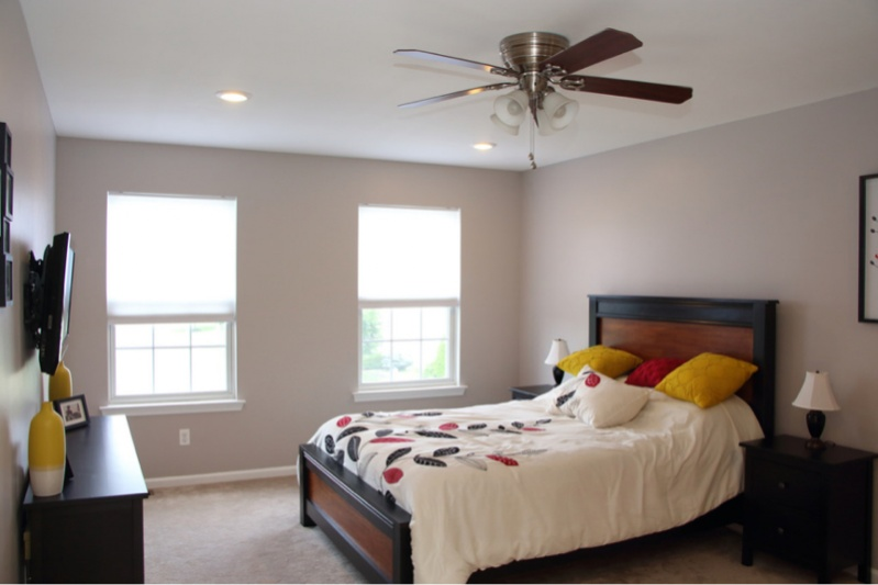 Help decorating master bedroom!!-image-1400348514.jpg
