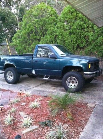 Truck chevy-image-1404427393.jpg