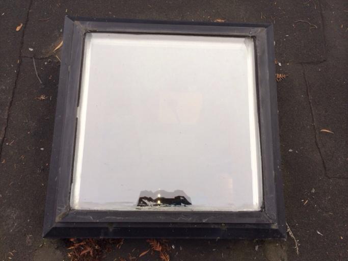 Fixing leaky skylight-image-1408824261.jpg