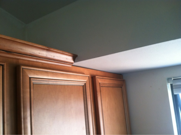 Crown molding issue-image-1416794021.jpg