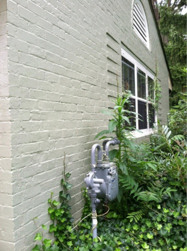 Painting brick?-image-141751158.jpg