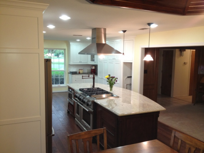 New kitchen remodel-image-1434446387.jpg