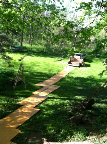 refinishing reclaimed maple flooring-image-1440371828.jpg