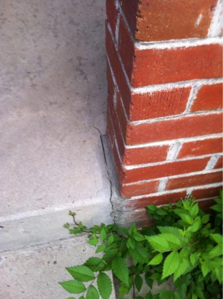 sinking concrete porch-image-1445170577.jpg