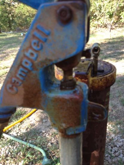 Leaking hydrant-image-1450631920.jpg