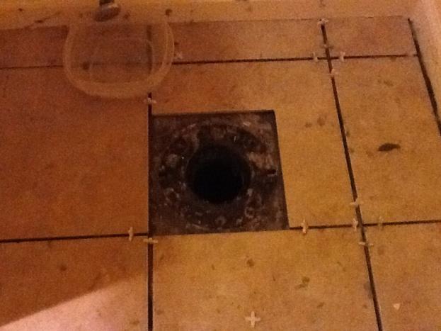 Tiling Around Toilet Image 1459541471 Jpg