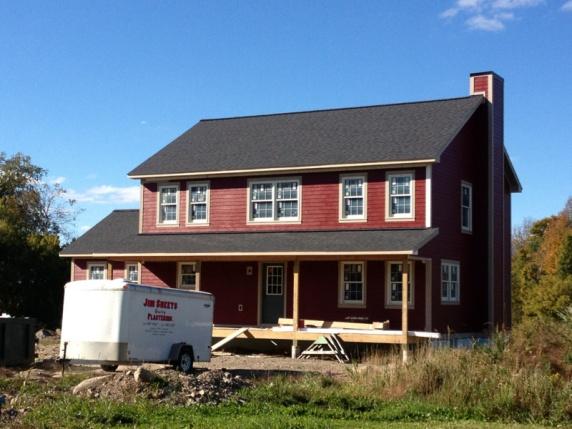My new home build-image-1473070306.jpg