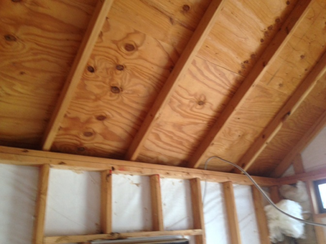 Creating Attic Storage Space - Outdoor Shed-image-1474224648.jpg