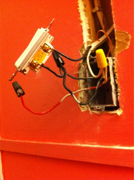 Wiring problem-image-1482001282.jpg