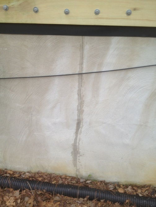 Foundation crack-image-15189050.jpg