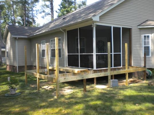 Deck building-image-1536515305.jpg