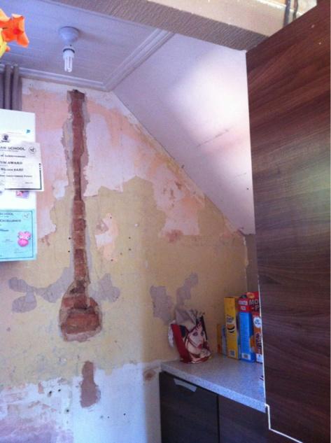 Understair cupboard-image-1537144746.jpg