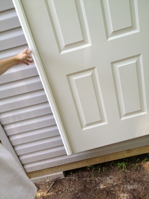 Need ideas for shed door prop-image-155338258.jpg & Need Ideas For Shed Door Prop - Building \u0026 Construction - DIY ...