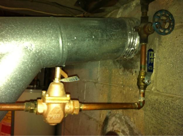 Boiler shuts off-image-156333788.jpg