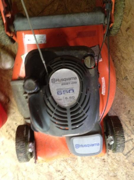 Replacing lawn mower pull cord-image-1567585738.jpg