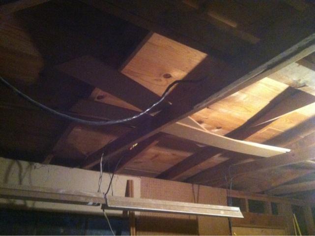 shed remodel-image-1576357200.jpg