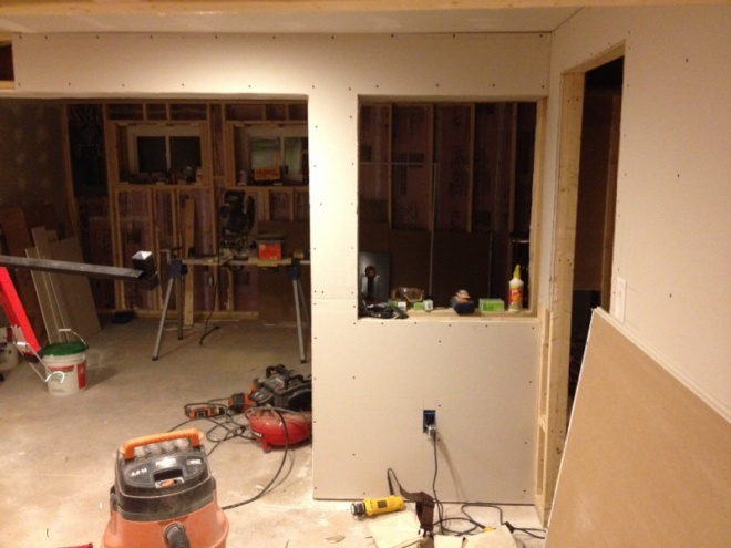 2012 - Basement demo-image-1583043729.jpg