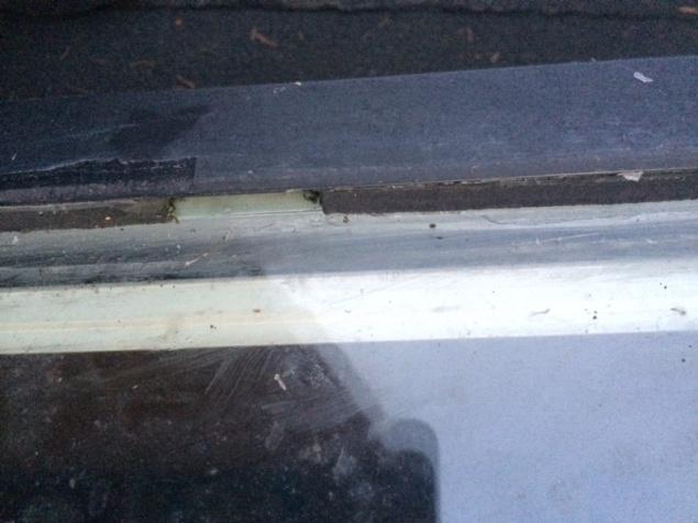 Fixing leaky skylight-image-1600373214.jpg