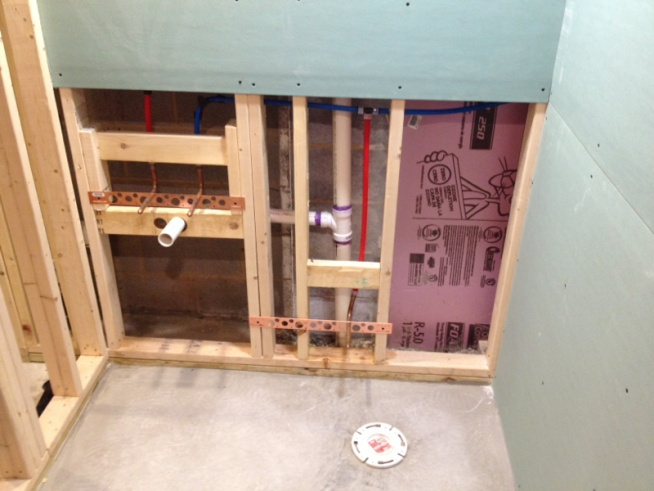 2012 - Basement demo-image-1602168977.jpg