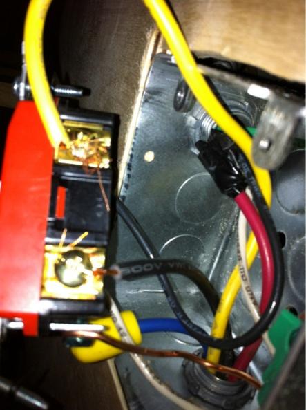 Help wiring blower fan-image-1610890736.jpg
