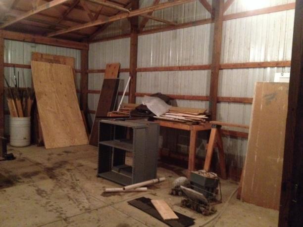 Insulating a pole barn-image-1615812776.jpg