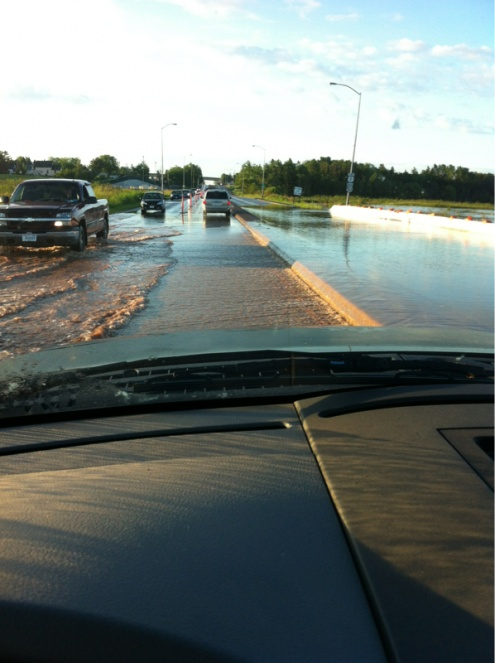 Flooding up in Duluth MN/Superior WI-image-161723948.jpg
