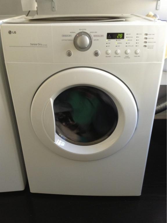 LG DLG1320W gas dryer-image-1622391765.jpg