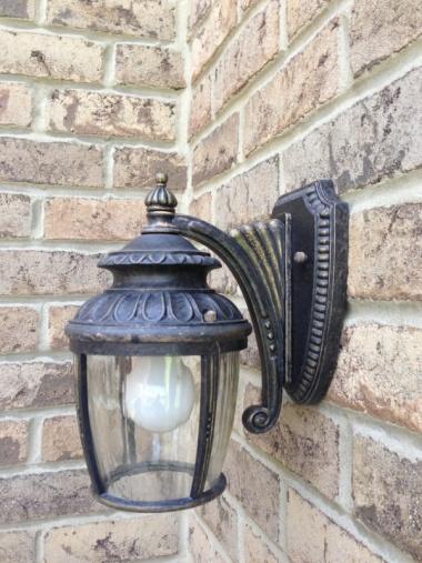 Restoring Outdoor Fixtures-image-1635446505.jpg