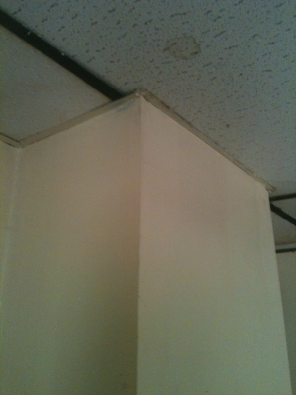 Weird angles in shower-image-1642925181.jpg