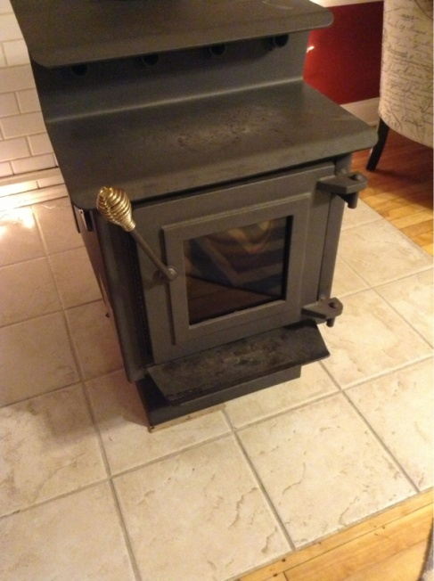 Woodstove: what is this rear exhaust/intake vent?-image-1645721836. - Woodstove: What Is This Rear Exhaust/intake Vent? - HVAC - DIY