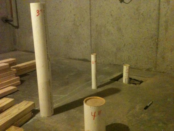 Help identifying bathroom rough in pipes-image-1655001932.jpg
