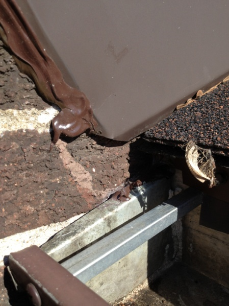 Sealing along chimney flashing-image-1656496783.jpg