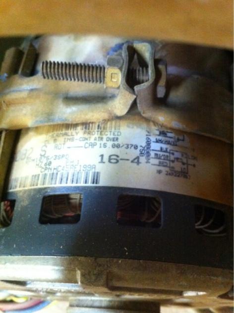 Help wiring blower fan-image-1663881833.jpg