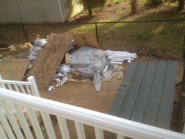 Gravel under deck-image-1673601467.jpg