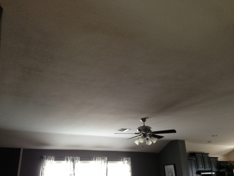 New Ceiling Drywall repair nightmare-image-1683355402.jpg