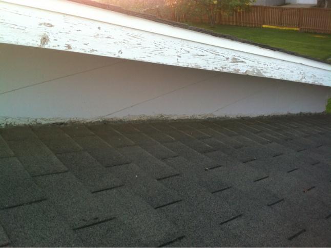 Roof Flashing-image-1697828667.jpg