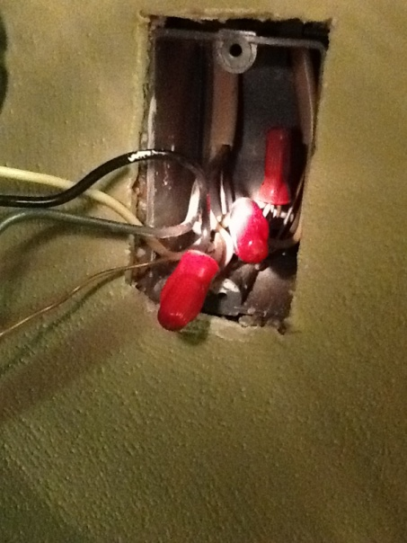 Adding celing light to switched outlet circuit-image-1698161418.jpg