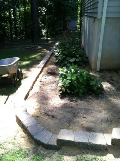 Need tips for flower garden-image-1714489450.jpg